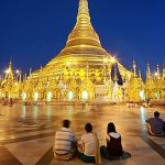 New More Improvement to Promote Myanmar Tourism
