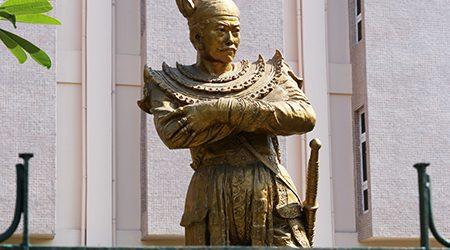 Top 10 Fascinating Museums to Visit in Yangon