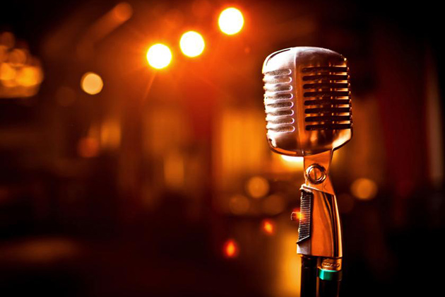 Karaoke in Yangon – Top 10 Best Yangon KTV