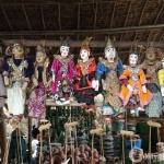 Sovenir-in-Nyaung-Oo-Market-Bagan