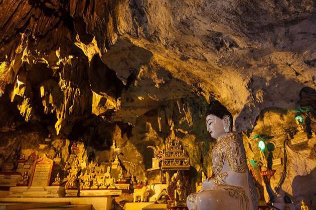pindaya-cave-pagoda