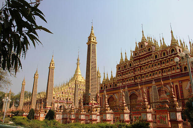 Mohnyin-Than-Boddhay-Pagoda-in-Monywa