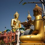 Shwe-Guni-Pagoda-day trips from mandalay