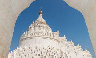 A Glance of Southeast Asia Tour – 22 Days