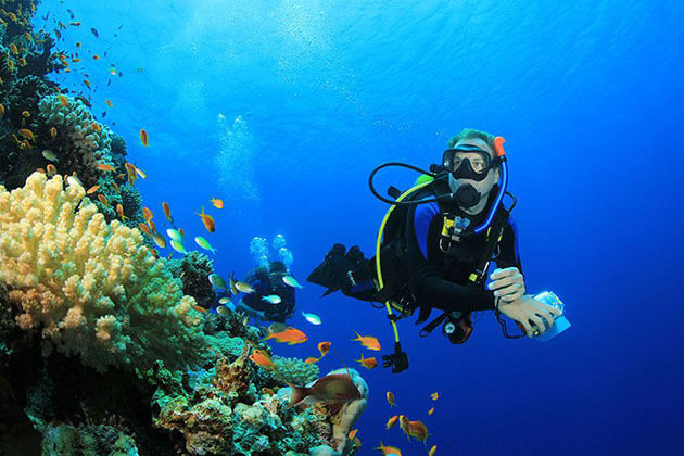 Diving-in-Myanmar-Adventure-Tour package