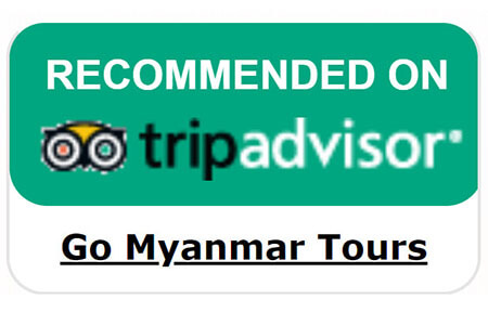 Go Myanmar Tours Tripadvisor review