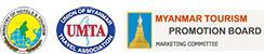 Myanmar Tourism Member