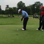 YCDC Golf Club