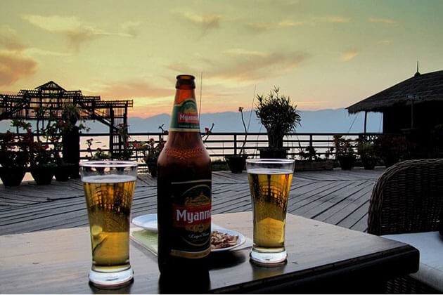 Top 7 Myanmar Beer Brands | Information, Price & Where to Buy