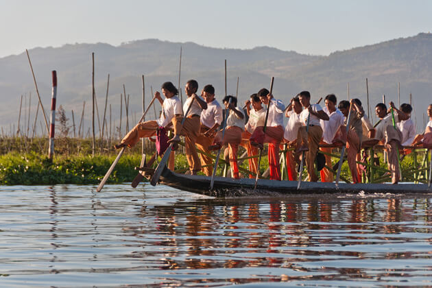 discover-inle-lake-culture-in-inle-lake-tour packages