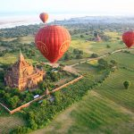 enchanting myanmar luxury tour with irrawaddy river cruise
