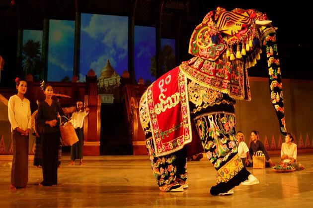 explore bagan-culture in bagan-tour packages