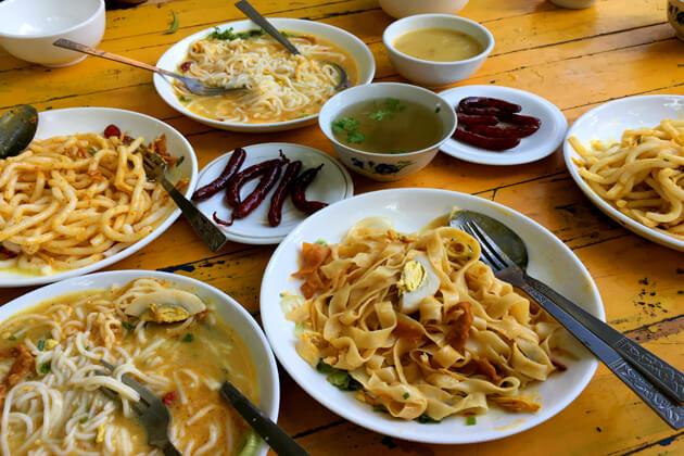 savor-bagan-cuisine-in-bagan-tours
