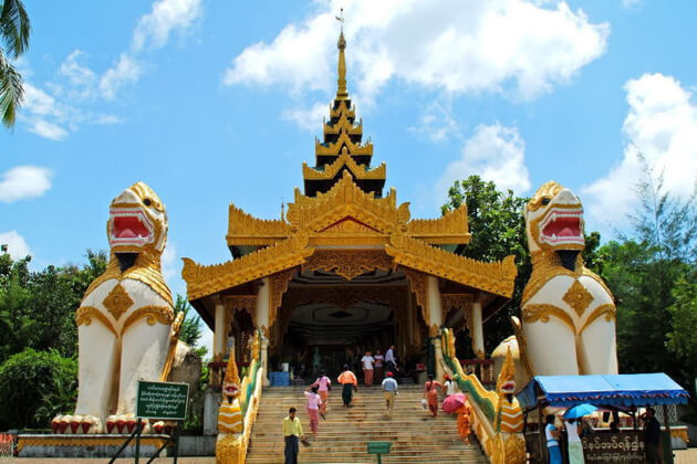 the-best-time-to visit mandalay-mandalay tour packages