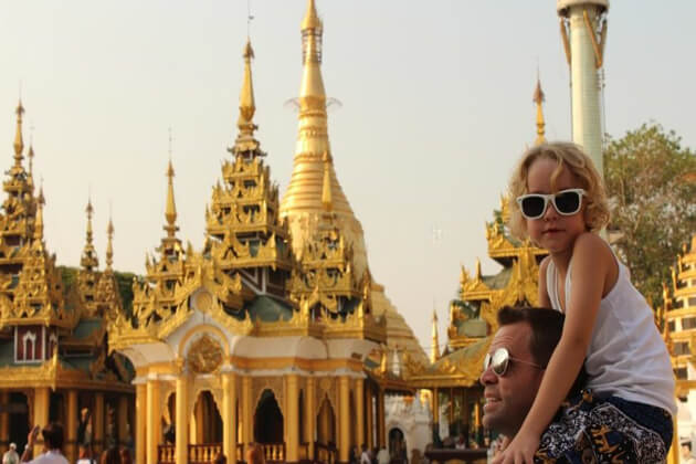 yangon-travel-guide