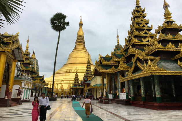 yangon-travel in-the-rainy-season