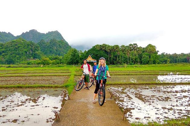 hpa an cycling-myanmar cycling trip