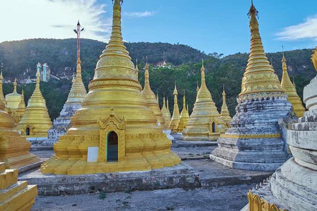 pindaya weather-best time to visit pindaya