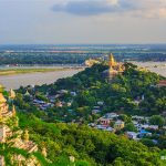 Colorful Myanmar – 8 Days