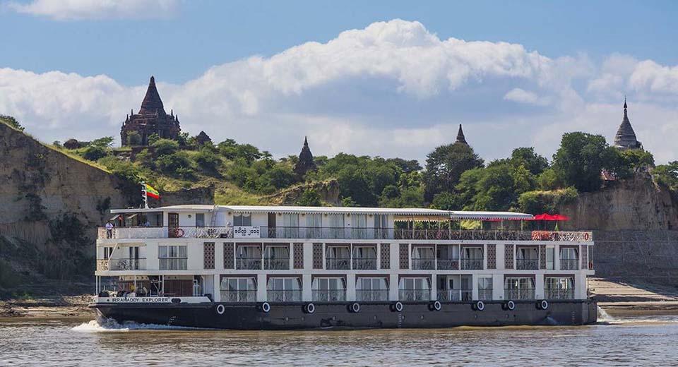 """Irrawaddy"