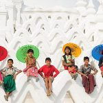 Myanmar luxury tour with Strand Cruise - 12 Days