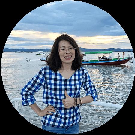 Hana Go Myanmar Tours