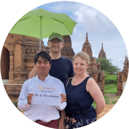 travel with go myanmar tours we help you to discover your way with maximum flexibility