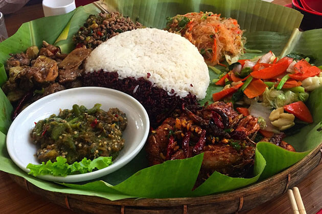 Top 10 Kachin Restaurants in Yangon | Where to Eat Kachin Food
