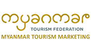 Myanmar Tour Myanmar Tourism Marketing Federation Member