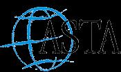 Tour Myanmar ASTA Member